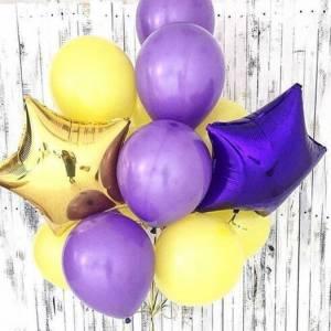 Воздушные шары R778
