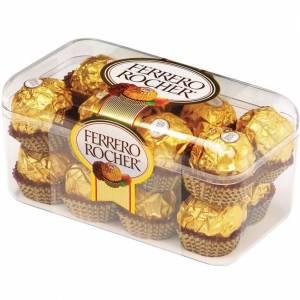 Коробка конфет Ферреро Роше R903