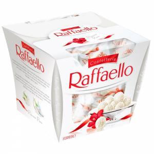 Коробка конфет Рафаэлло R898
